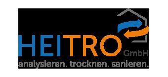 HEITRO GmbH